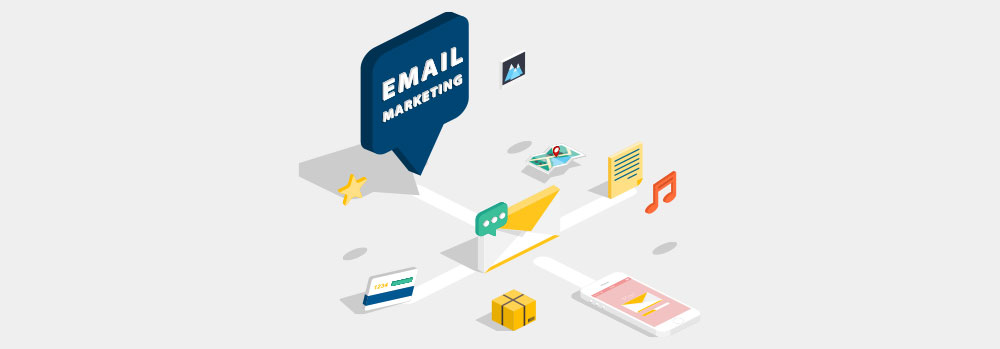 How to Get Started on Email Marketing?